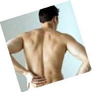 Болит спина в месте укола эпидуралка
