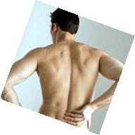 Симптомы поясничного остеохондроза лечить