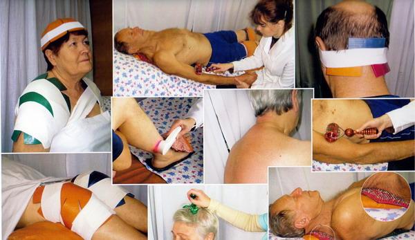 Массажер ляпко как применять вакуумные массажеры пениса